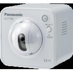 Camera IP Panasonic BL-VT164